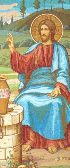 Yesus Kristus Raja Khotbah Nikah Kristen Kisah